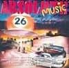 Absolute Music 27 Diverse