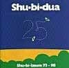 Shubidua – Shubilæum 73-98