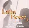 Latin Fever 3 – Diverse