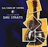 Dire Straits – The Very Best Of