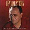 Henning Stærk – Greatest And Still Going Strong
