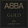 Abba – Abba Gold – Greatest Hits