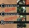 Creedence Clearwater – Platinum