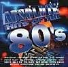 Absolute Hits Of The 80´s