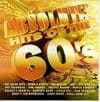 Absolute Hits Of The 60´s