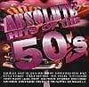 Absolute Hits Of The 50´s