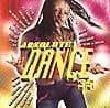 Absolute Dance 35