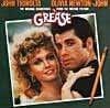 Grease – Original Soundtrack
