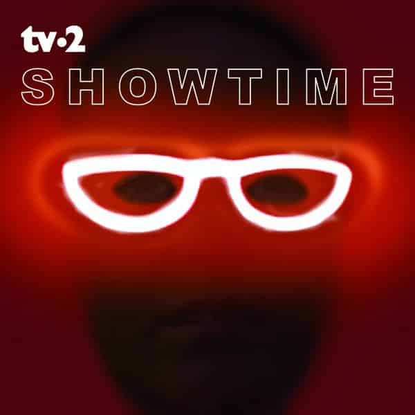 TV-2 – Showtime