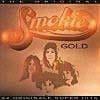 Smokie Gold