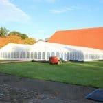 store telte til festen